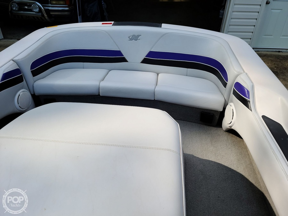 21' Correct Craft, Listing Number 100858244, - Photo No. 5