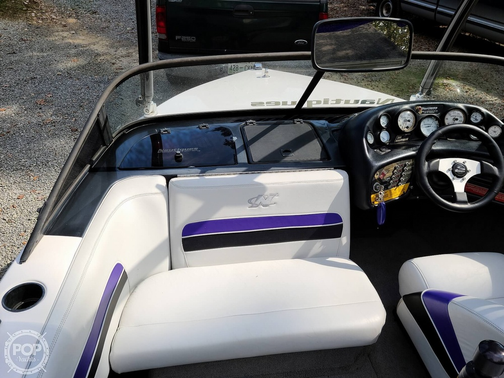 21' Correct Craft, Listing Number 100858244, - Photo No. 6