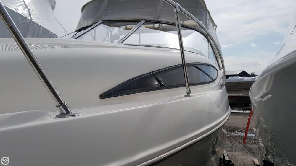 2000 Bayliner 2655 Ciera Sunbridge - Photo #18