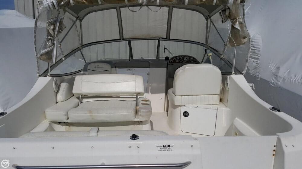 2000 Bayliner 2655 Ciera Sunbridge - Photo #34