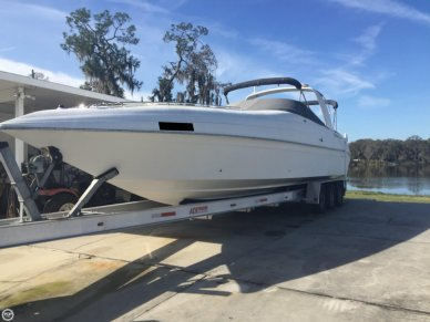Envision 36 Legacy, 39', for sale - $122,500
