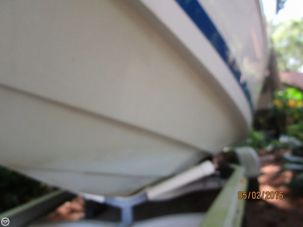 1999 Stingray boat for sale, model of the boat is 220SX & Image # 17 of 40