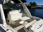 2002 Sea Ray 340 Sundancer - #4