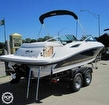 2012 Sea Ray 210 SLX - #1