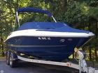 2012 Sea Ray 210 SLX - #4