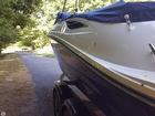 2012 Sea Ray 210 SLX - #7