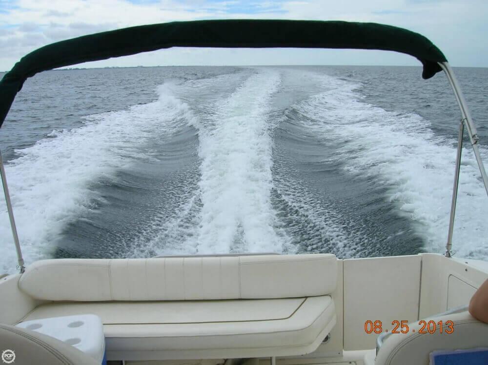 1999 Sea Ray 290 Sundancer - Photo #13
