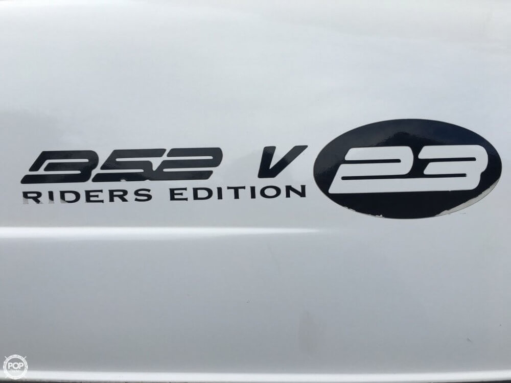 2005 MB Sports B52 V23 Riders Edition - Photo #20