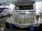 1984 Harbor Master 470 Houseboat - #1