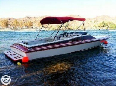 Spectra 210, 20', for sale - $14,300