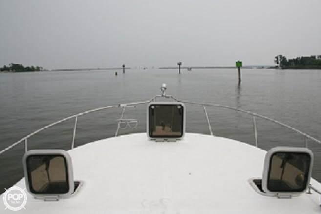 1994 Rinker boat for sale, model of the boat is 280 Fiesta Vee & Image # 8 of 40