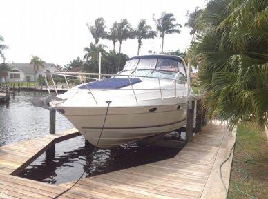 Doral 360 SE VD, 36', for sale - $88,900