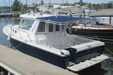 Albin Yachts 31, 31', for sale - $80,900