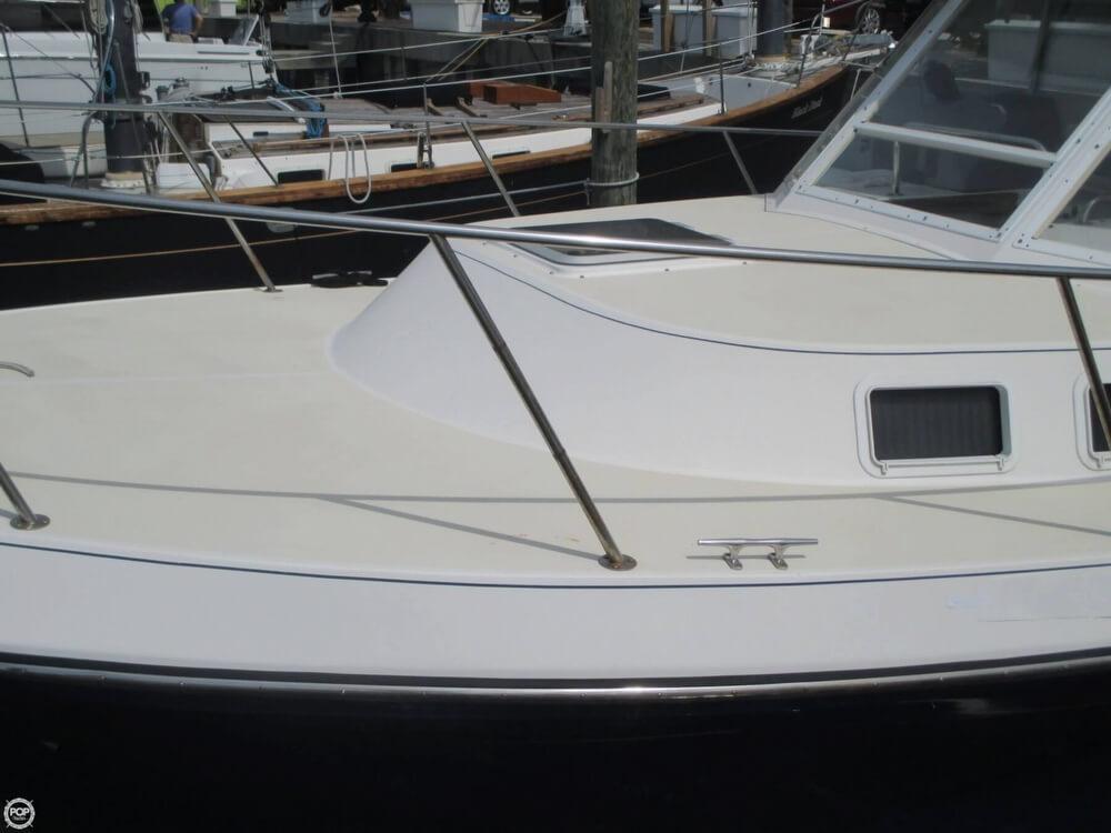 1996 Albin Yachts 31 - Photo #30