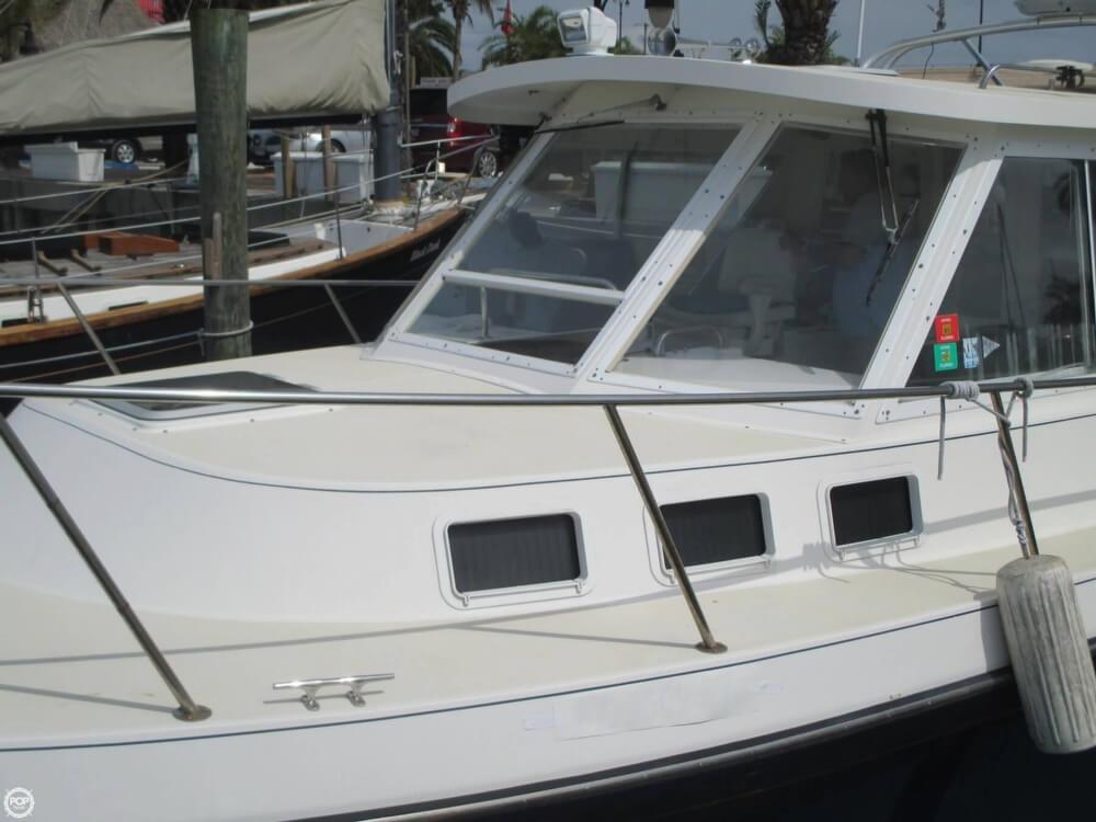 1996 Albin Yachts 31 - Photo #31