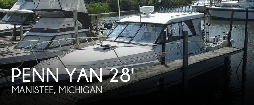 fishing boats for sale in michigan used fishing boats