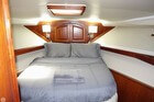 1989 Carver Californian 45 Sundeck Double Cabin - #4