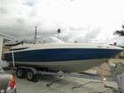 1998 Maxum 2300 SR - #1