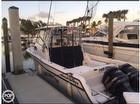 2001 Grady-White 300 Marlin - #1