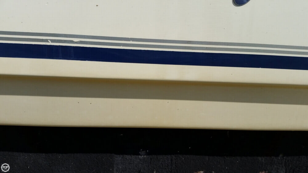 2005 Penn Craft SUV 206BC - Photo #29