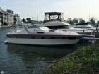 1986 Cruisers 3370 Esprit - #1
