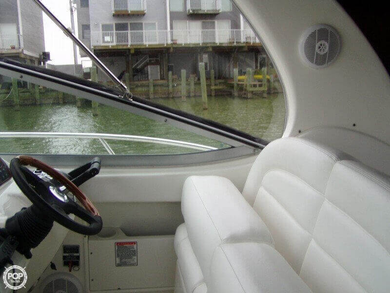 2006 Sea Ray 300 Sundancer - Photo #6