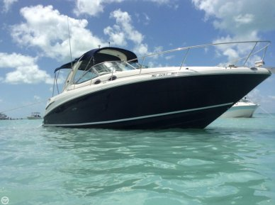 Sea Ray 300 Sundancer, 33', for sale - $65,000
