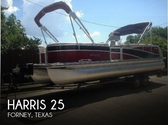 Used boats for sale in texas by owner