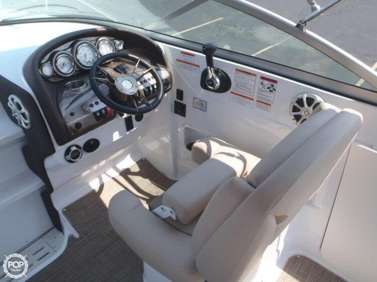 2014 Cruisers Sport Series 275 Express - Photo #14