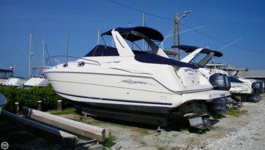 Monterey 302 Cruiser, 32', for sale - $27,500