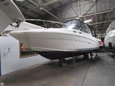Sea Ray 300 Sundancer, 33', for sale - $74,000