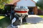2008 Bayliner 185 Fish N Ski - #4