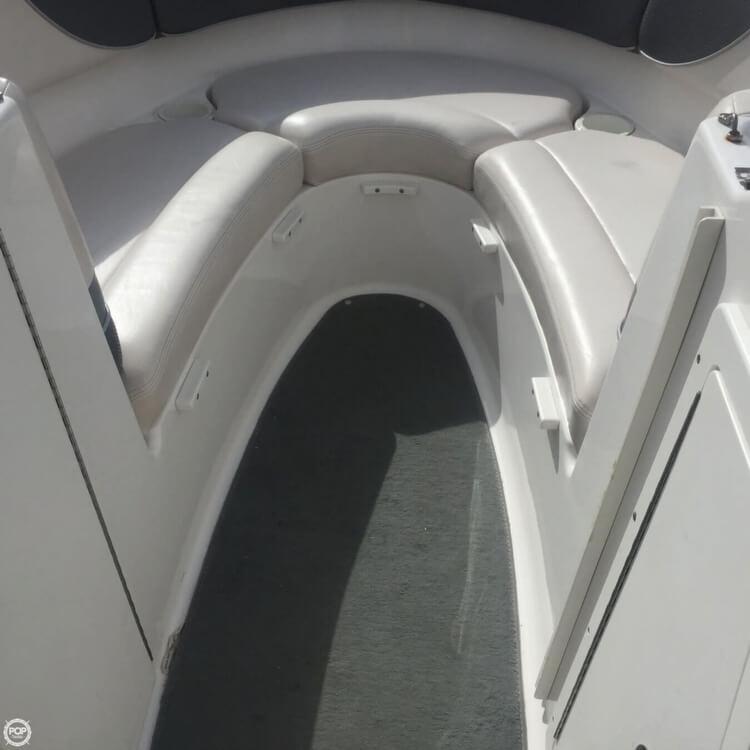 2006 Yamaha SX 230 - Photo #33