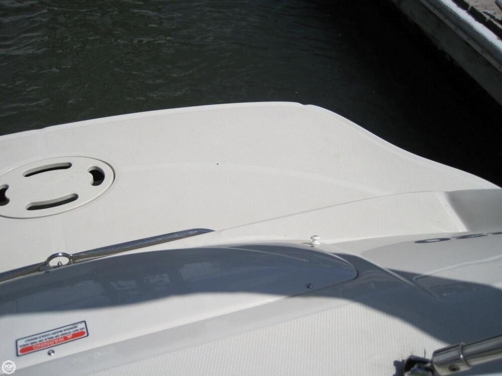 2006 Sea Ray 220 Sundeck - Photo #20