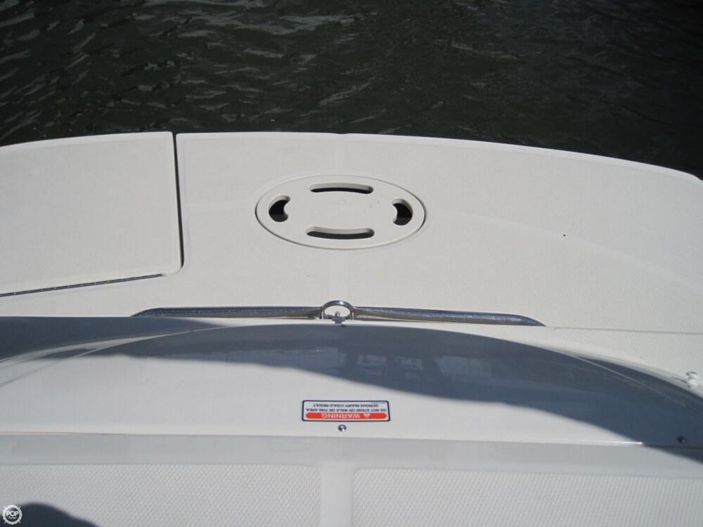 2006 Sea Ray 220 Sundeck - Photo #22