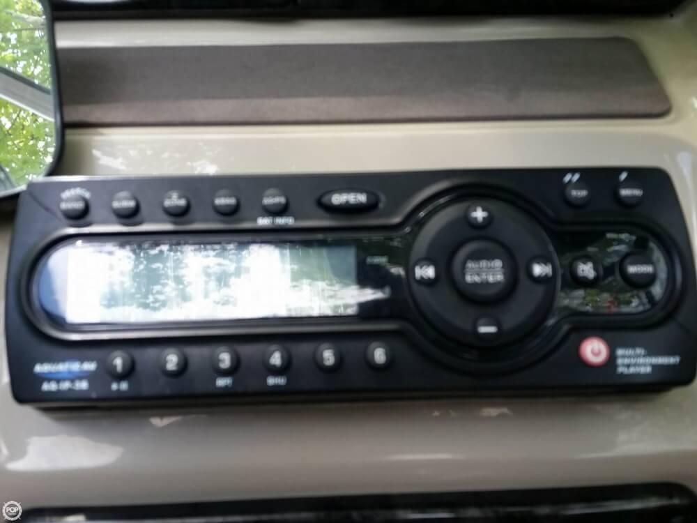 2012 Yamaha 242 Limited S - Photo #30