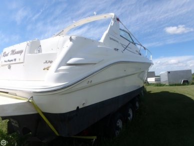 Sea Ray 330 Sundancer, 330, for sale - $54,500