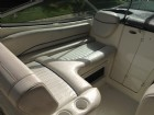 2006 Bayliner 245 Express Cruiser - #7