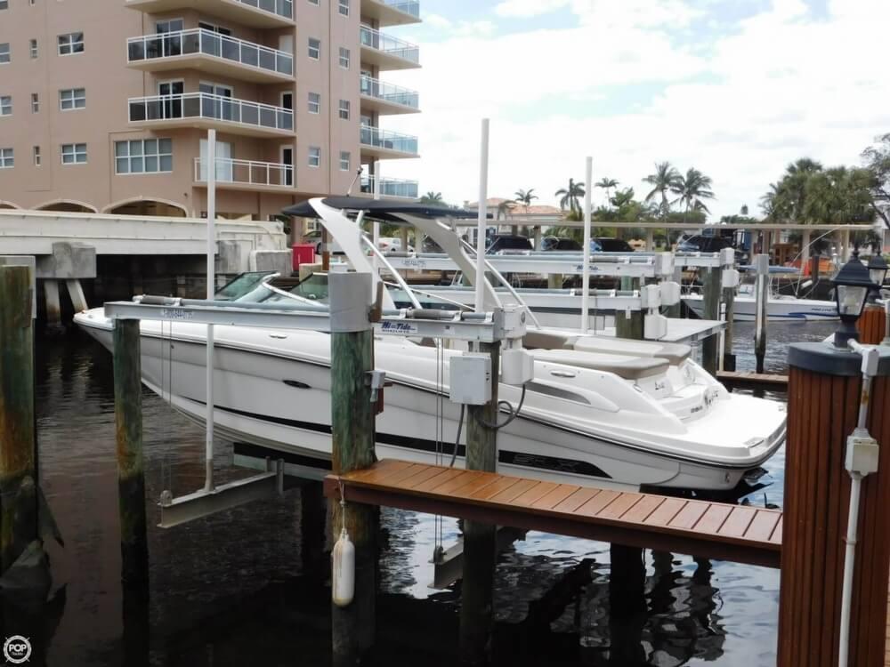 2012 Sea Ray 250 SLX - Photo #2