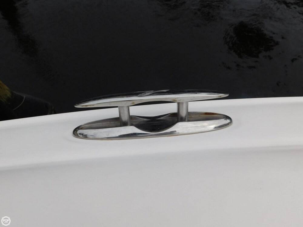 2012 Sea Ray 250 SLX - Photo #40