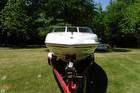 2003 Caravelle 232 Interceptor - #4