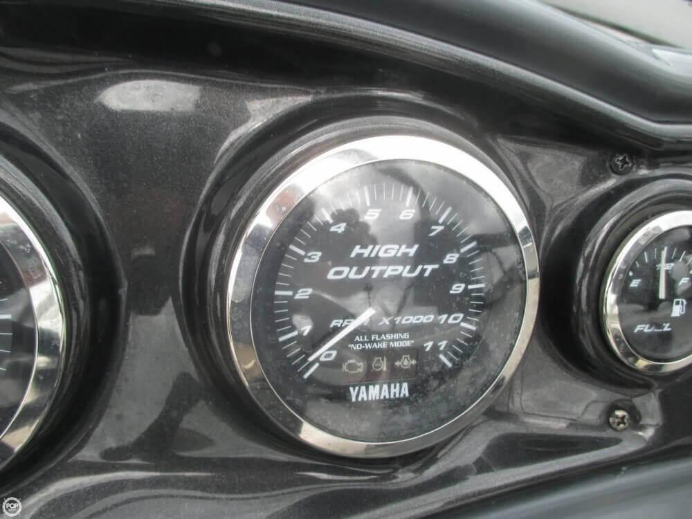 2008 Yamaha SX230 HO - Photo #31