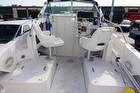 1988 Grady-White 228 Seafarer - #4