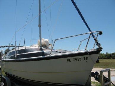 MacGregor 25, 25', for sale - $21,000