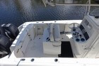 2007 Boston Whaler 240 Outrage - #4