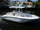 2007 Boston Whaler 240 Outrage - #1