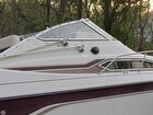 1995 Monterey 256 Cruiser - #4