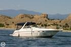 1999 Monterey 322 Cruiser - #1