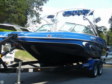 MB Sports 23 Tomcat, 23', for sale - $47,800