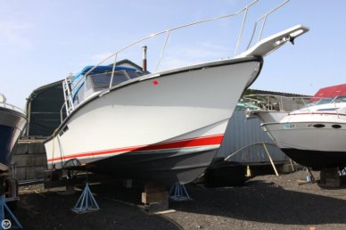 Rampage 28 Sportsman, 29', for sale - $16,800